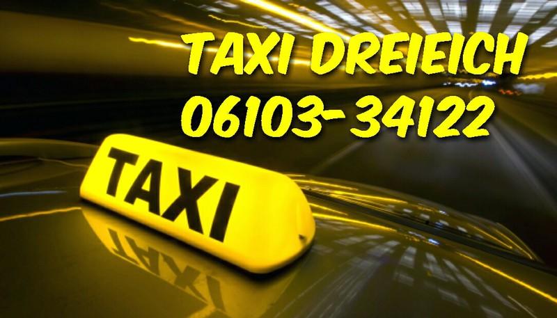 taxi dreieich taxi tayyar ihr taxi service in dreieich. Black Bedroom Furniture Sets. Home Design Ideas