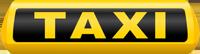 Dreieich Taxi